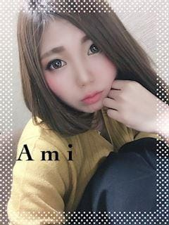 「みしみし……」06/04(火) 10:24   あみの写メ・風俗動画