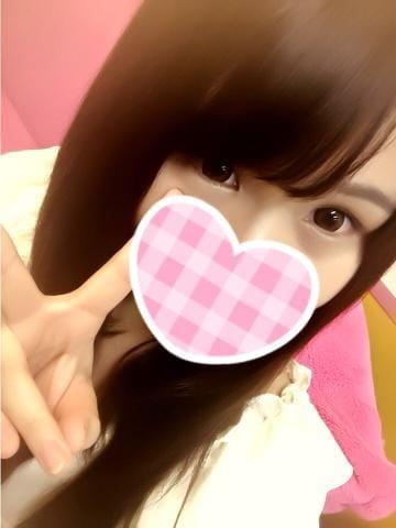 「おはよう~」05/12(金) 14:28 | まどかの写メ・風俗動画