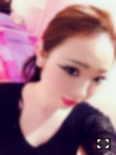 「お礼♡退勤」05/12(金) 14:50 | 神崎 ルミ (かんざきるみ)の写メ・風俗動画