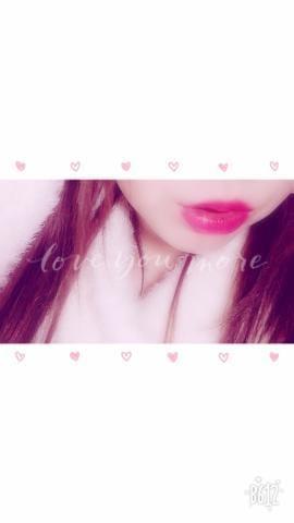 「到着っ」06/04(火) 23:00 | つぐみの写メ・風俗動画