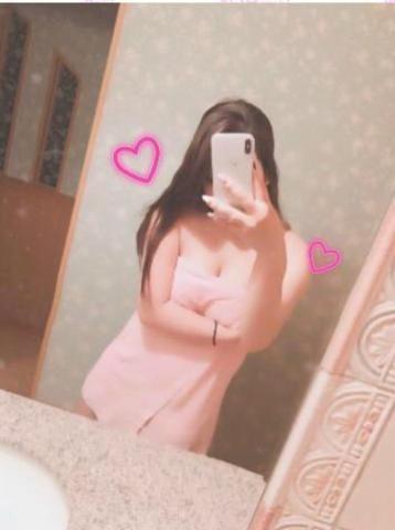 「ゴロゴロ ピカピカ」06/05(水) 00:29 | れい☆体験入店☆の写メ・風俗動画