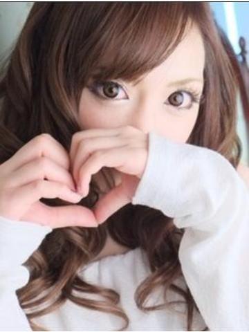 「伝説のポーズ?←」06/05(水) 01:00 | RIO★No,1が似合う美女ですの写メ・風俗動画
