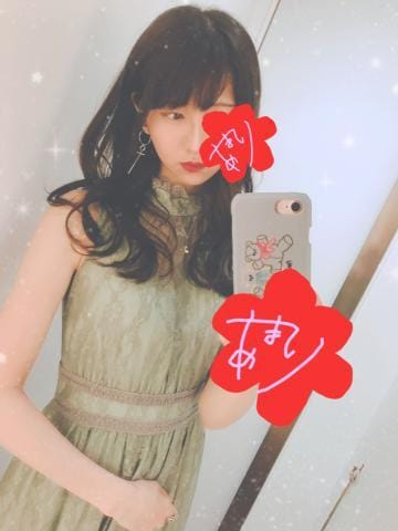 「? スフィンクス座 ?」06/05(水) 15:34 | あまりの写メ・風俗動画