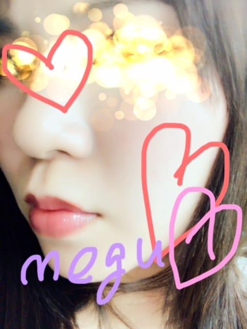 「おはよ!出勤しました( *´艸`)」05/12(金) 20:02 | めぐの写メ・風俗動画