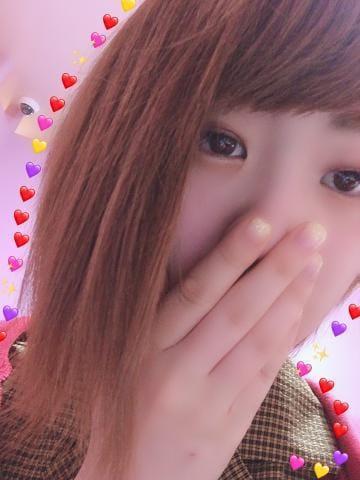「こんばんは」06/06(木) 01:26   なつきの写メ・風俗動画