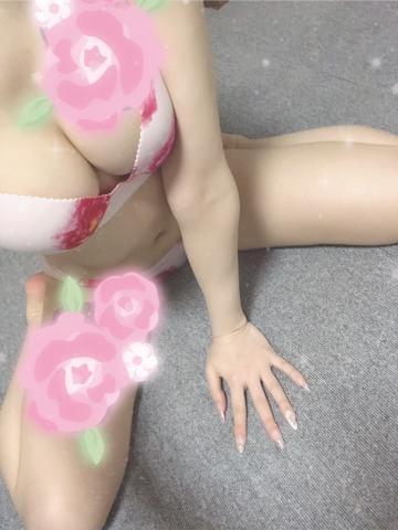 「紫外線が怖い」06/06(木) 13:37 | かほ【E】細身の美少女ナースの写メ・風俗動画