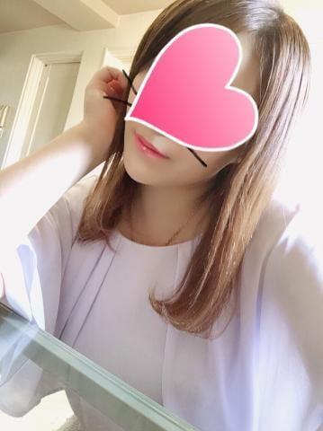 「椿:運動神経…」06/06(木) 17:30 | つばきの写メ・風俗動画