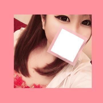 「すんごい」06/06(木) 18:03 | ほなみ【美乳】の写メ・風俗動画