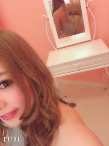 「ど」06/06(木) 22:07 | うた【G】セクシー女優顔負け☆の写メ・風俗動画