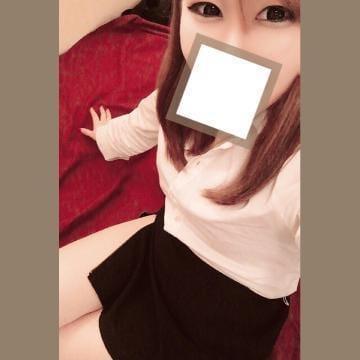 「おれい」06/06(木) 23:42 | ほなみ【美乳】の写メ・風俗動画