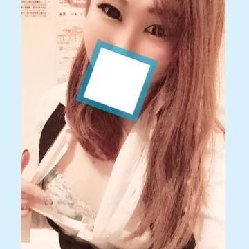 「おれい」06/07(金) 14:08 | ほなみ【美乳】の写メ・風俗動画