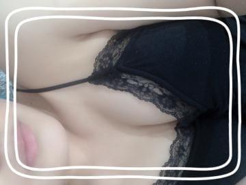 「[お題]from:MEN TO YOUさん」06/07(金) 21:56 | れい☆体験入店☆の写メ・風俗動画