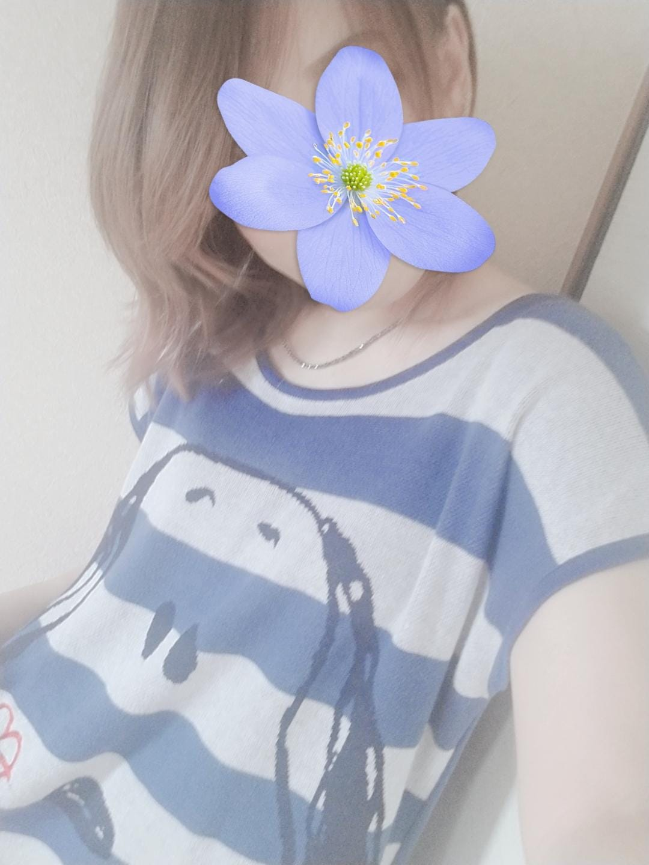 「かわいい!」06/08(土) 11:32 | コトミの写メ・風俗動画