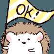 「うんにゃ」06/08(土) 20:03   まおの写メ・風俗動画