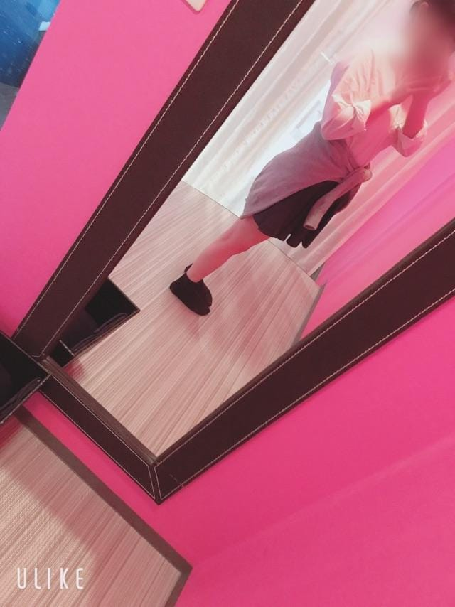 「構ってよ〜〜」06/08(土) 23:01 | にも☆生徒会長立候補☆の写メ・風俗動画