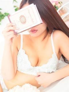 「今週の出勤予定」06/09(日) 07:02 | ひな【巨乳】の写メ・風俗動画