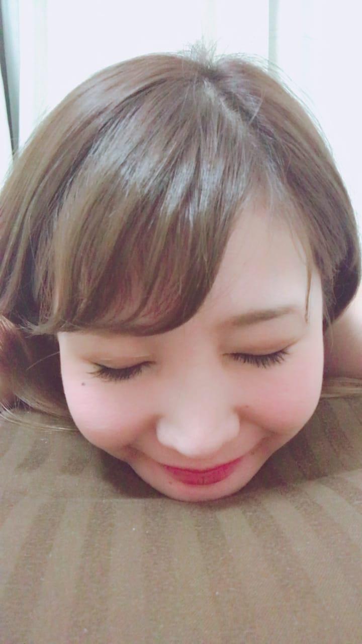 「毎日チョコレート♡」05/14(日) 12:50 | ゆめの写メ・風俗動画