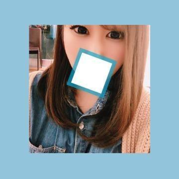 「あれれれれれ」06/10(月) 13:02 | ほなみ【美乳】の写メ・風俗動画