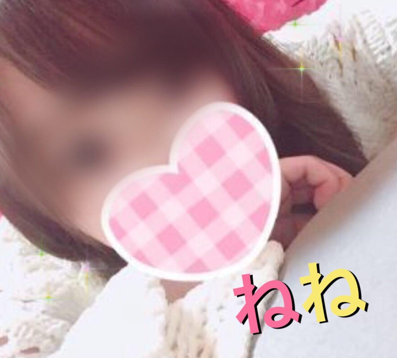 「はじめまして♪」06/10(月) 18:58   ねねの写メ・風俗動画