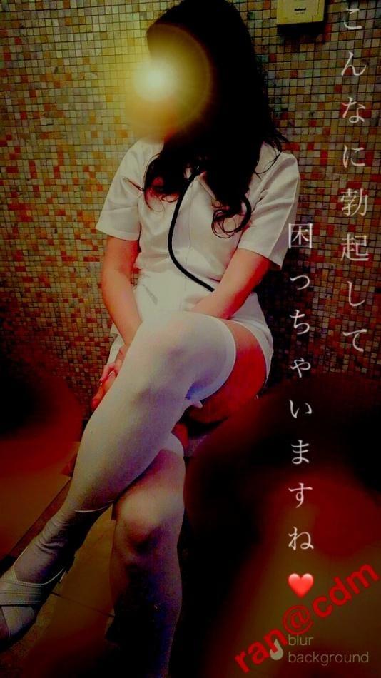 「キミの性感帯。」06/10(月) 22:08 | 蘭(らん)お姉様の写メ・風俗動画
