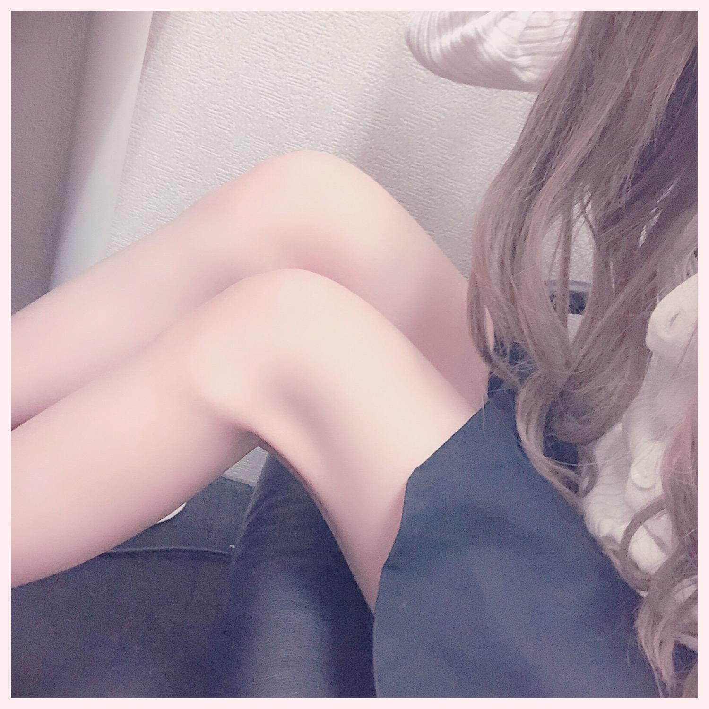 「昨日のおれいっ♡」06/11(火) 11:30 | ゆめの♪未経験S級美女の写メ・風俗動画