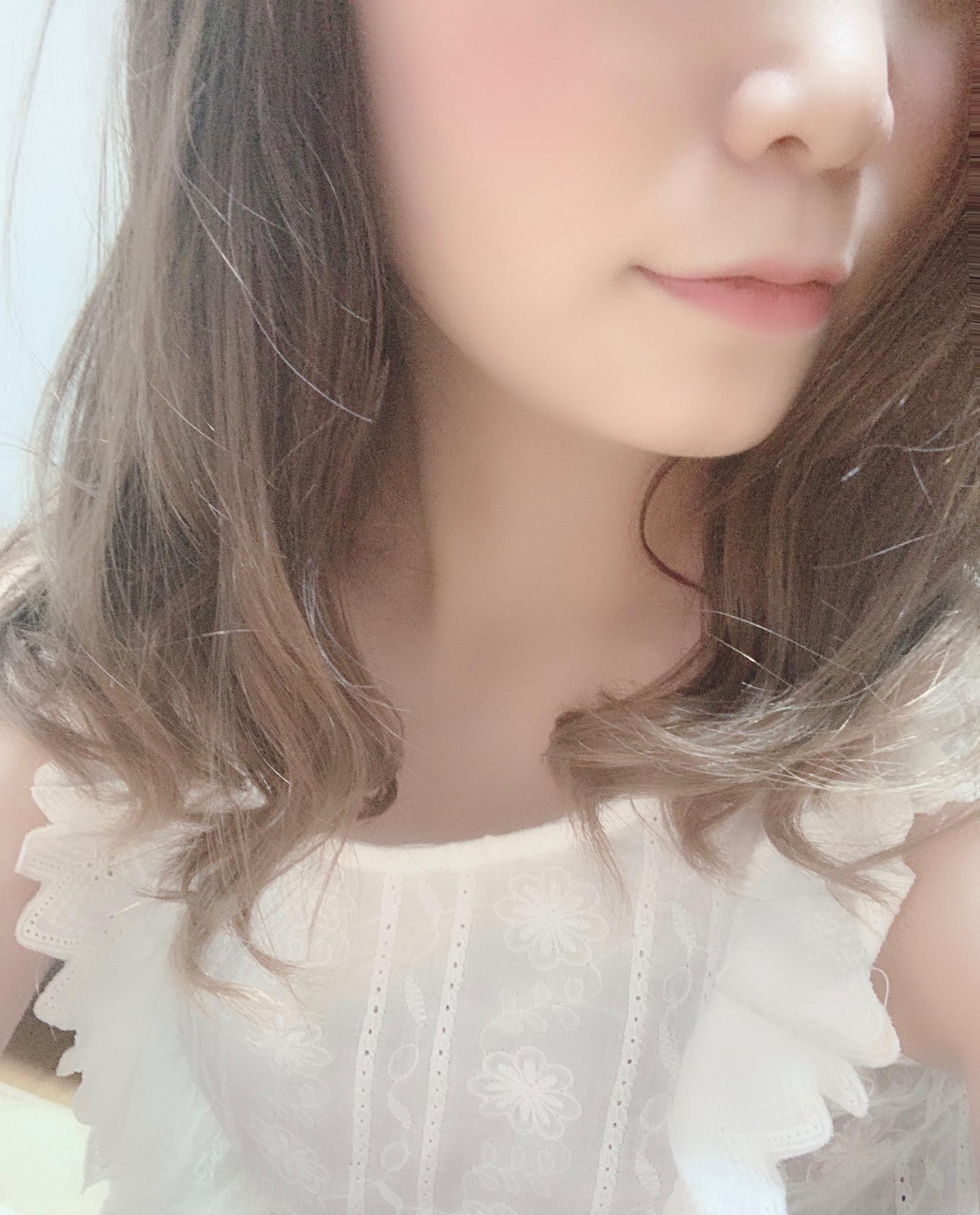 「-無題-」06/11(火) 14:44 | のの♪SSS級極上美女♪の写メ・風俗動画
