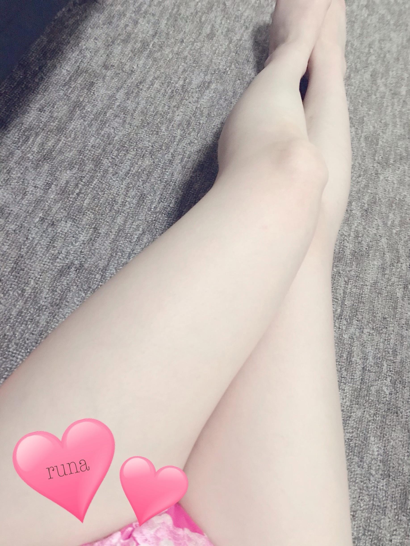 「おはようございます♡」06/11(火) 15:04 | るな♪未経験超S級美女の写メ・風俗動画
