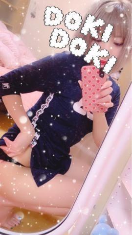 「稲妻Tuesday☆」06/11(火) 18:09 | まきの写メ・風俗動画