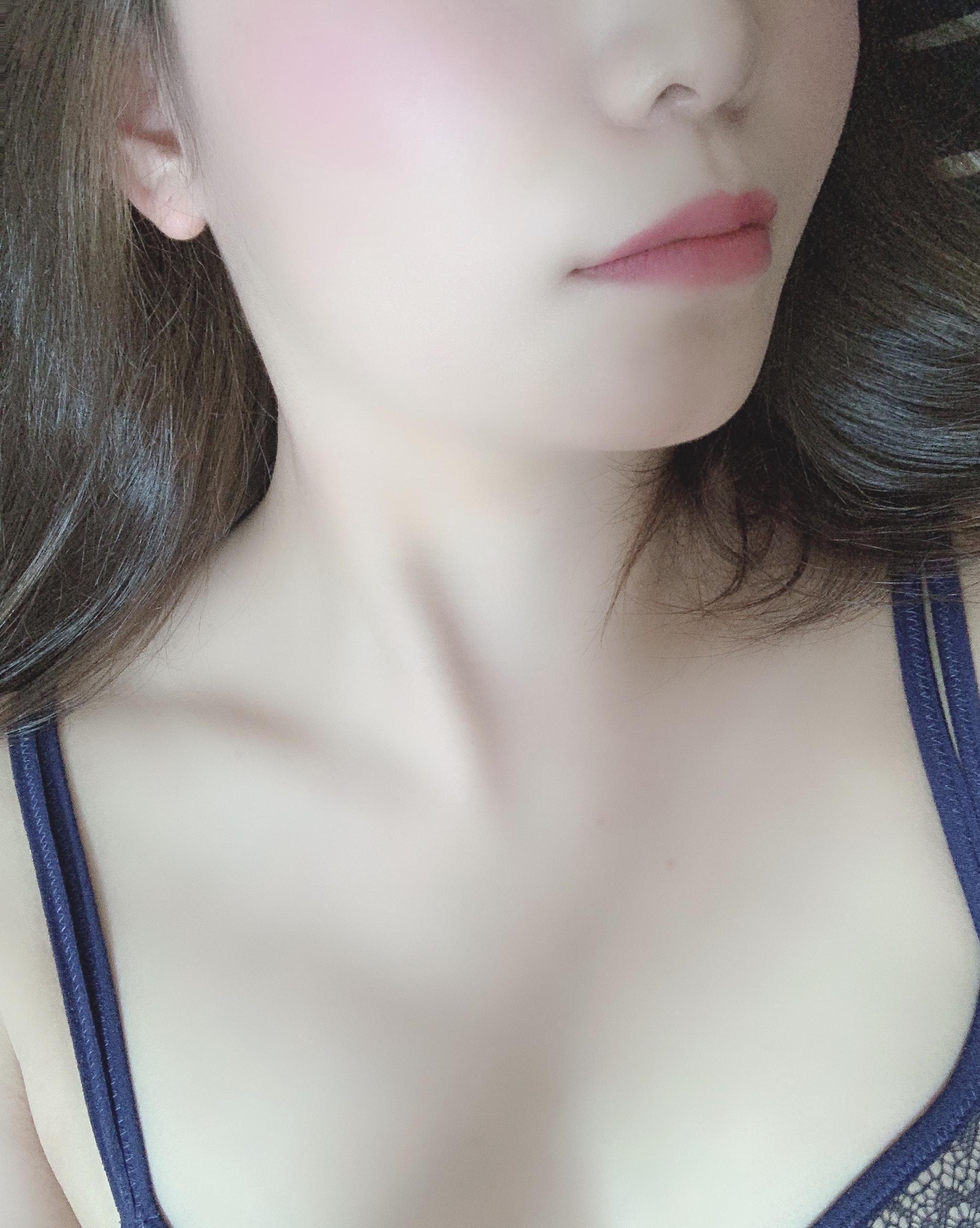 「-無題-」06/12(水) 10:46 | のの♪SSS級極上美女♪の写メ・風俗動画