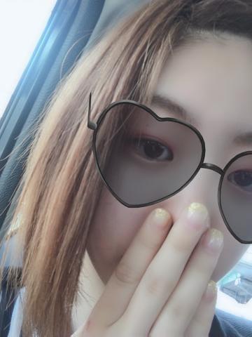 「こんにちは」06/12(水) 13:47   なつきの写メ・風俗動画