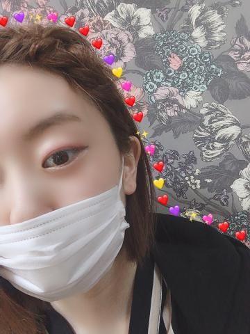 「こんにちは」06/12(水) 15:23   なつきの写メ・風俗動画