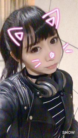 「22時〜」05/15(月) 13:52   紗奈(さな)の写メ・風俗動画