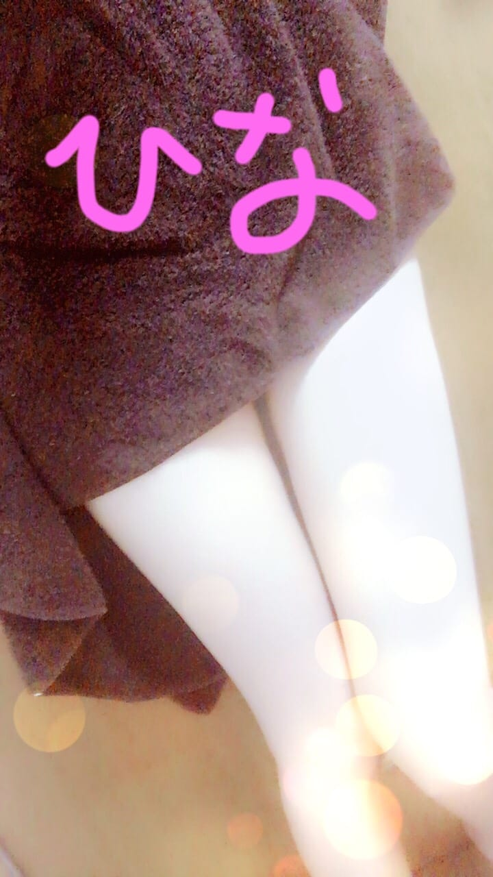 ひな「(ひωな)」05/15(月) 18:11 | ひなの写メ・風俗動画