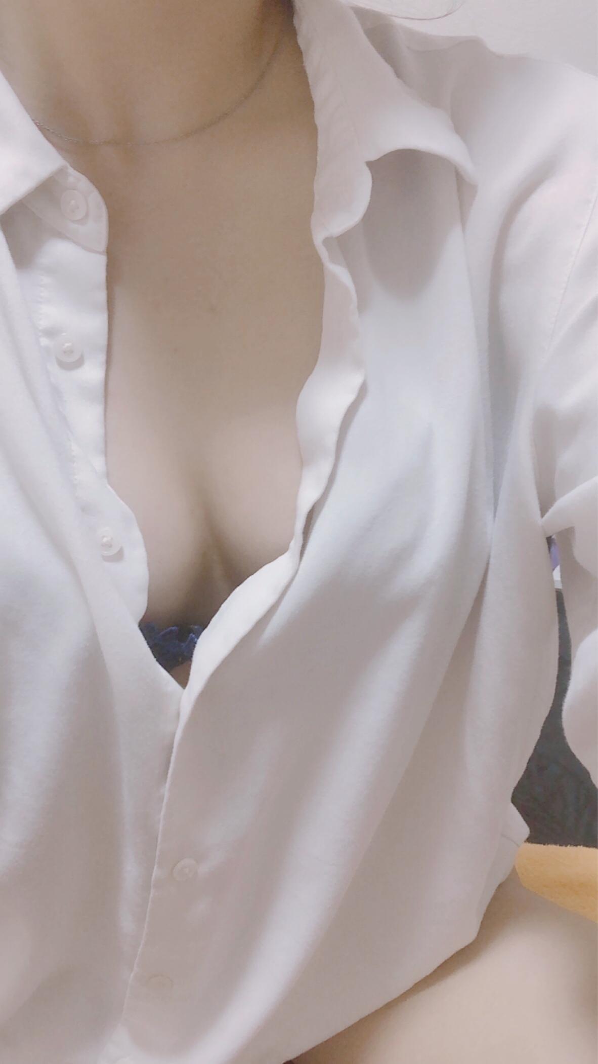 「お礼◡̈⃝︎⋆︎*」06/13(木) 02:51 | あんちゃんの写メ・風俗動画