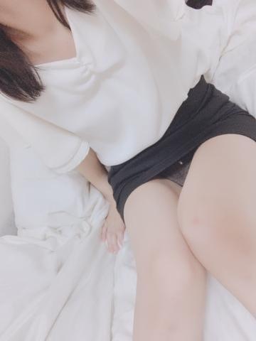 みか「初日記?」06/13(木) 07:34   みかの写メ・風俗動画