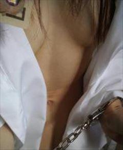 「お久しぶりでしたね」06/13(木) 10:02 | はづきの写メ・風俗動画