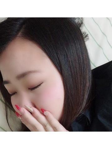 ルリ「[お題]from:夜嫌いの夜行性さん」06/13(木) 14:32 | ルリの写メ・風俗動画