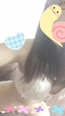ともみ「到着☆」06/13(木) 16:45 | ともみの写メ・風俗動画