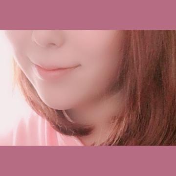 「おれい」06/13(木) 20:20 | ほなみ【美乳】の写メ・風俗動画