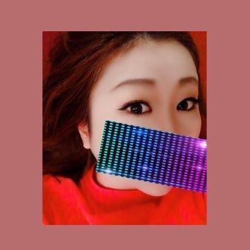「おれい」06/13(木) 22:01 | ほなみ【美乳】の写メ・風俗動画