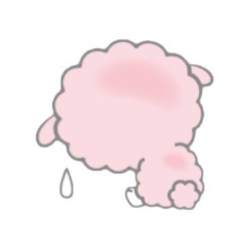 「ごめんなさい。」06/14(金) 02:44   きらりの写メ・風俗動画
