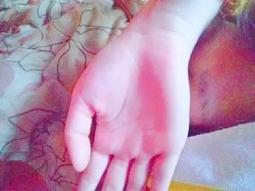 「日の出は夏」06/14(金) 05:07   あゆ【美乳】の写メ・風俗動画
