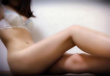 「[今日の下着]:フォトギャラリー」06/14(金) 11:54 | のぞみの写メ・風俗動画