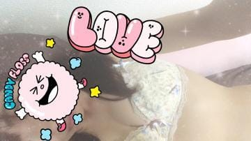 ともみ「こんにちは☆」06/14(金) 16:15 | ともみの写メ・風俗動画