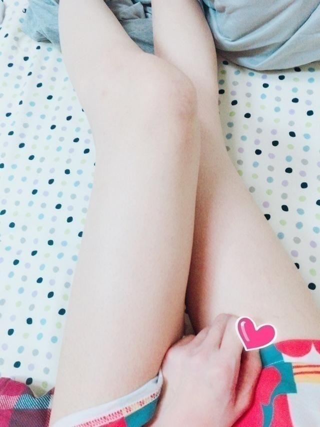 「ご予約のOさん♪」06/14(金) 18:06 | ちえの写メ・風俗動画