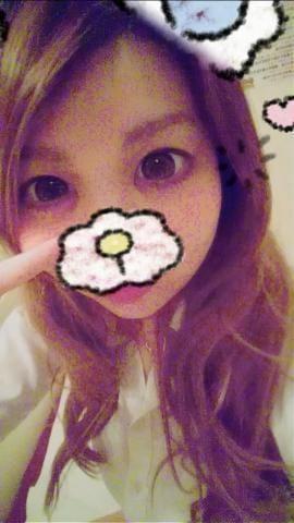 「※写真はイメージです」06/14(金) 19:05   あゆ【美乳】の写メ・風俗動画