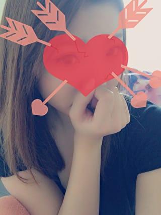 「こんばんは!!」06/14(金) 20:26 | さおりの写メ・風俗動画
