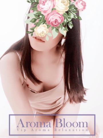 「疲れたー」06/14(金) 23:37 | 知里-Chisato-の写メ・風俗動画