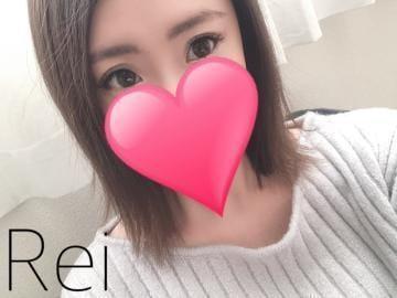 「もうそろ(   ˙-˙   )」06/15(土) 01:33 | れい【巨乳】の写メ・風俗動画