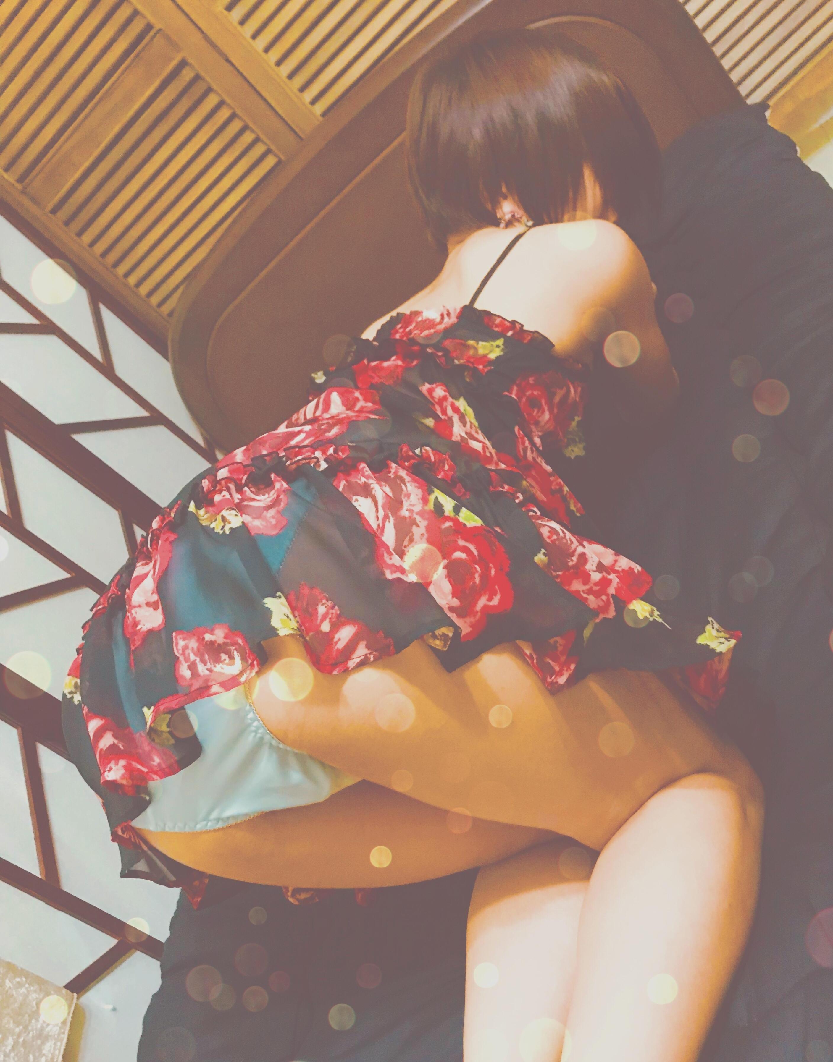 みみ「たくさん抱いて?」06/15(土) 01:42 | みみの写メ・風俗動画